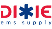Dixie EMS Supply