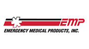 Emergency Medical Products, Inc.