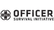 Officer Survial Initiative
