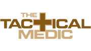 The Tactical Medic